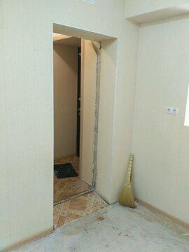 Квартира в Томилино - Фото 2