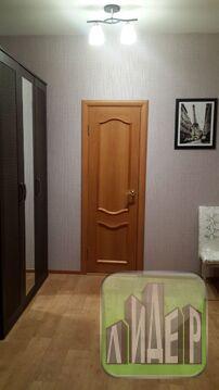 Продам 1-ную квартиру (улучшенной планировки) - Фото 4