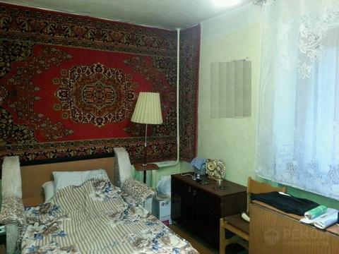 3 комн. квартира в кирпичном доме, ул.Осипенко, д. 41, Центр - Фото 3