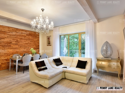 Аренда дома, Горки-2, Одинцовский район - Фото 5