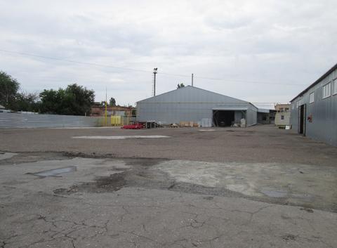 Коммерческая недвижимость, ул. Рузаевская, д.3 к.А - Фото 5