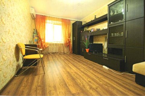 Квартира на Западном в отличном состоянии, не требует вложений - Фото 1