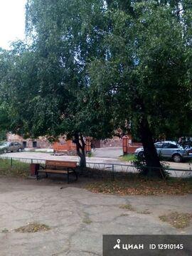 Продается однокомнатная квартира улучшенной планировки в Конаково на . - Фото 2
