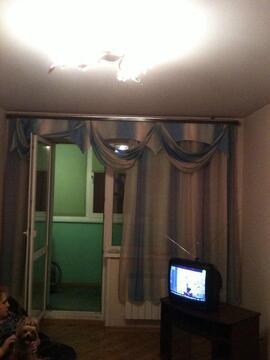 1комн квартира - Фото 3
