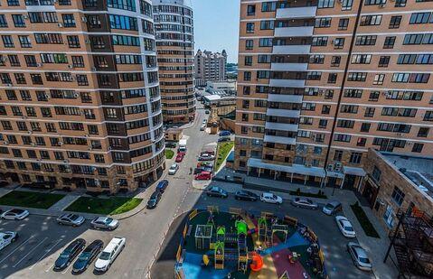 Продажа квартиры, Краснодар, Бородинская улица - Фото 3