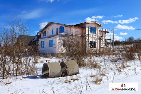 Продам коттедж в Аннино - Фото 3
