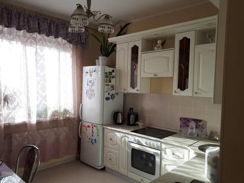 Объявление №49378389: Продаю 1 комн. квартиру. Санкт-Петербург, ул. Парашютная, 56, к 2, литера А,