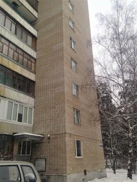 Купить квартиру в Протвино - Фото 1