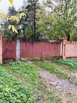 Продажа дома, Монино, Щелковский район, Ул. Полевая - Фото 2