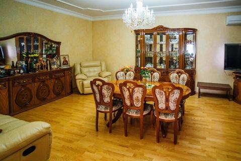 Продажа: 2 эт. жилой дом, пр-д Белореченский - Фото 3