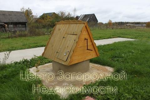 Дом, Минское ш, 130 км от МКАД, Рогачево д. (Можайский р-н), деревня. . - Фото 3