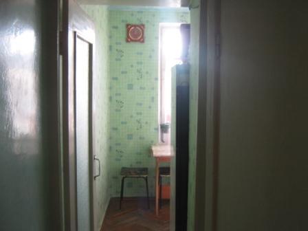 2 комнатная квартира, Федько. - Фото 3