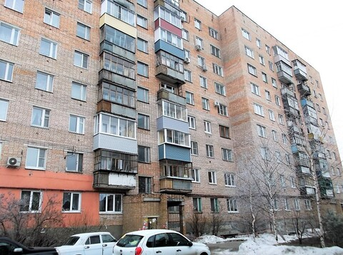 Сдается 2 комнатная квартира в центре, на площади Свободы - Фото 1