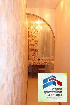 Квартира ул. Комсомольская 9а - Фото 2