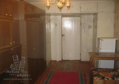 Продажа комнаты, Воронеж, Ул. Космонавтов - Фото 3