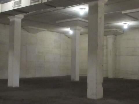 Сдается склад 296.4 кв.м, м.Беговая - Фото 5