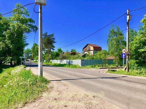 Готовый бизнес, Горьковское ш, 5 км от МКАД, Балашиха. Современный . - Фото 5