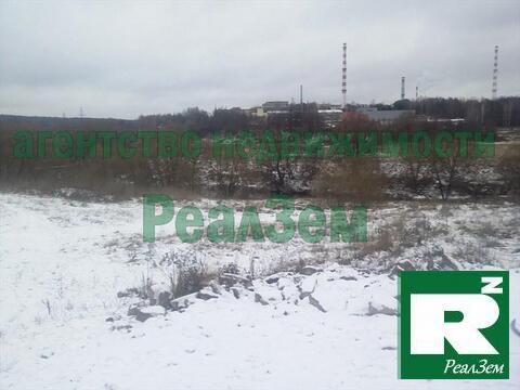Участок 7 соток в деревне Потресово, ИЖС - Фото 2