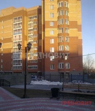 Продажа квартиры, Новосибирск, Ул. Волочаевская - Фото 5
