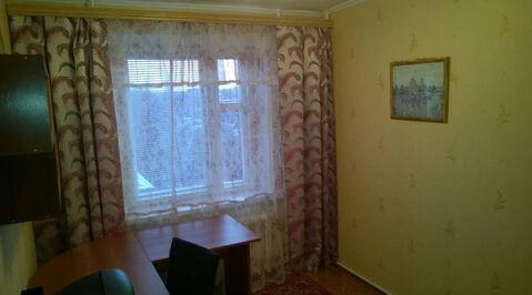 Продается 4-к Квартира ул. Кулакова пр-т - Фото 4