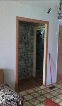 Квартира, ул. Рабоче-Крестьянская, д.53 - Фото 4