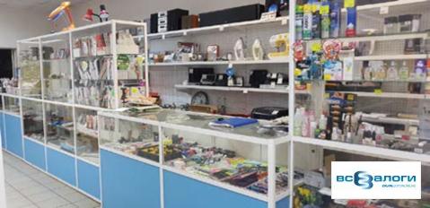 Продажа торгового помещения, Хилок, Хилокский район, Г. Чита ул. . - Фото 4