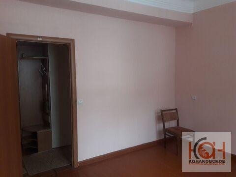 2-комнатная квартира в п. Радченко, д. 41 - Фото 1