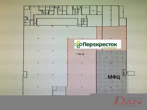 Коммерческая недвижимость, ул. Зеленый лог, д.32 - Фото 4