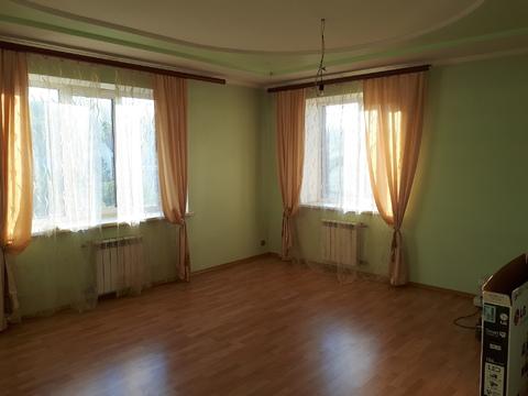 Коттедж в п. Мехзавод - Фото 1
