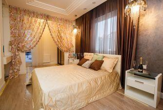 Продажа квартиры, Петрозаводск, Ул. Попова - Фото 1