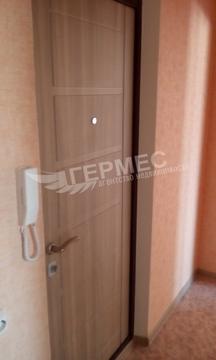 Продажа квартиры, Воронеж, Коренцова - Фото 4