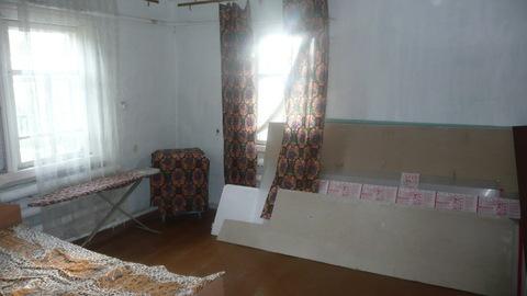 Дом в Новокаменке - Фото 2