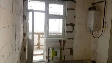 Продам 2-к квартиру, Севастополь г, улица Горпищенко - Фото 5