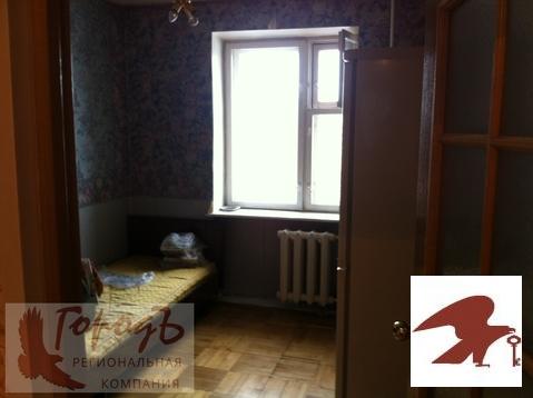 Квартира, ул. Кузнецова, д.6 - Фото 4