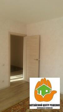 Двухкомнатная квартира Власихинская, 105 - Фото 2