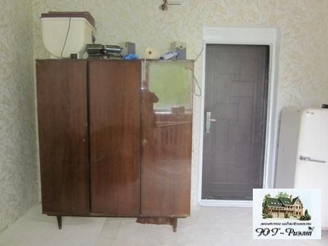 Продам комнату 14 кв. м. в Наро-Фоминске - Фото 3
