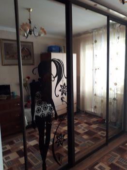 Продажа квартиры, Заринск, Строителей пр-кт. - Фото 1
