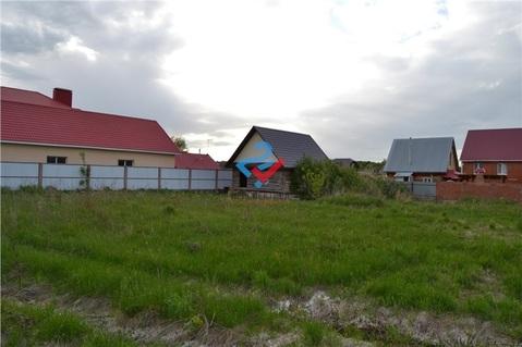 Участок в Демском районе - Фото 3