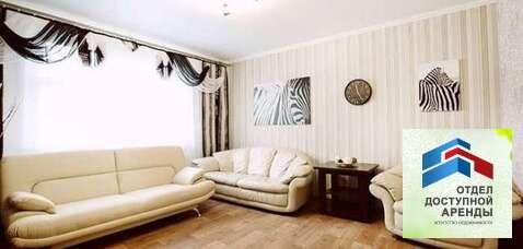 17 000 Руб., Квартира ул. Толстого 149, Аренда квартир в Новосибирске, ID объекта - 322965696 - Фото 1