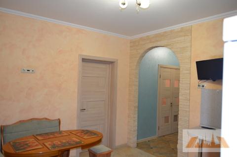 Продажа квартиры г.Одинцово, Чистяковой ул,40 - Фото 2