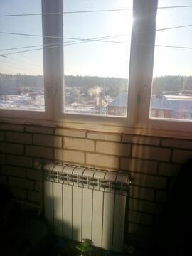 Однокомнатная квартира в Белоусово на Калужской. - Фото 5