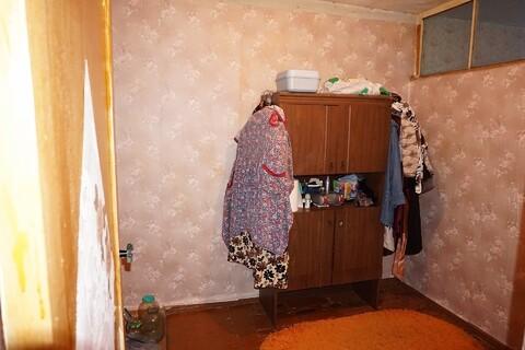 2 – комнатную квартиру 43 кв.м. - Фото 5