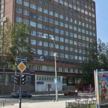 Коммерческая недвижимость, ул. Мамина-Сибиряка, д.58 - Фото 3