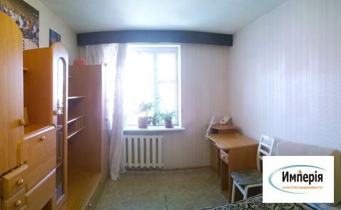 Действительно большая 5-ти комнатная квартира. Район Политеха - Фото 5