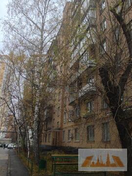 Продажа квартиры, Ул. Василисы Кожиной