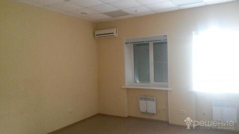 Продажа 449 кв.м, с. Тополево, ул. Центральная - Фото 3