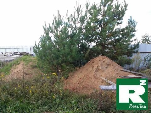 Продается земельный участок 15 соток , Калужская область, Малоярославе - Фото 5