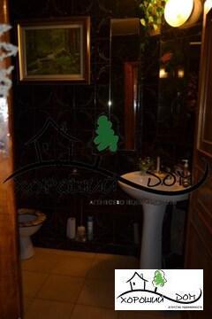 Продается 3-х комнатная квартира Москва, Зеленоград к904 - Фото 3