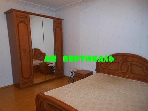 Продам 2-комнатную квартиру в м/р Парковый - Фото 3