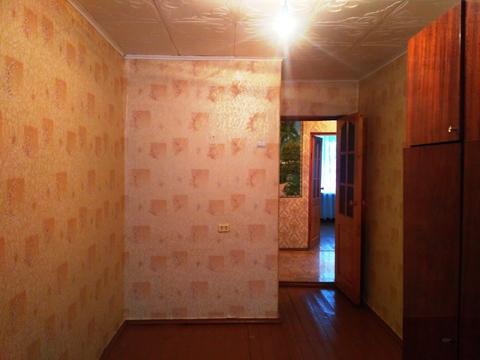 Трёхкомнатная квартира д. Орешки, Рузский городской округ - Фото 3